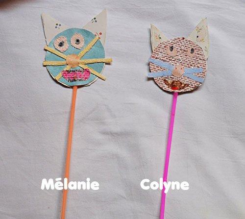 Melanie_Colyne